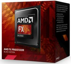 AMD FX 8-Core Black Edition_l