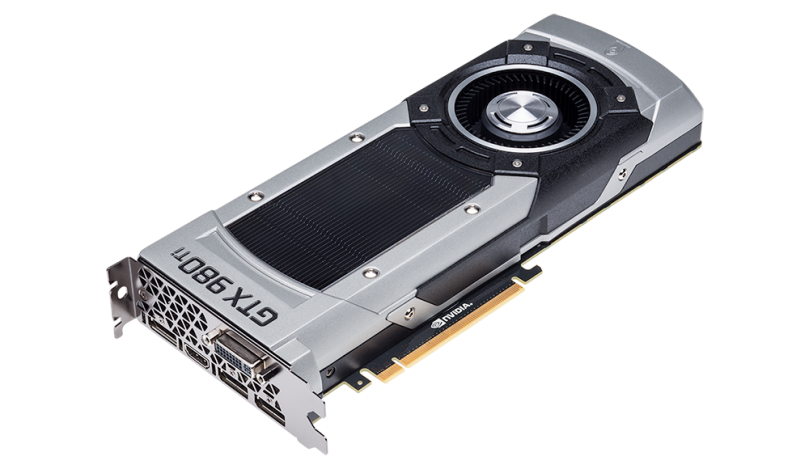 geforce-gtx-980-ti-3qtr