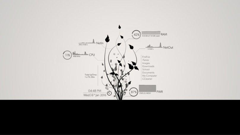 into_eternity_by_acelphius-d9mxr2e